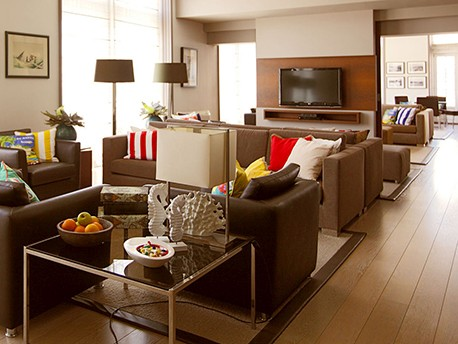 Hotel Aveiro Palace **** - Aveiro
